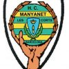 mayanet A